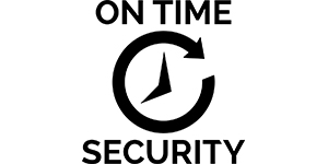 OnTimeSecurity